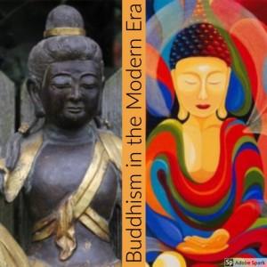 Buddhist-transition-v2-768x768