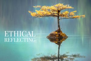 Ethical Reflecting