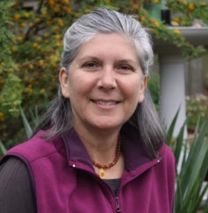 Linda Modaro, Meditation Teacher