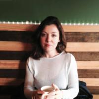 Sophie Davis-Cohen